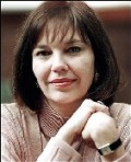 Judith Miller, receptadora de vazamentos