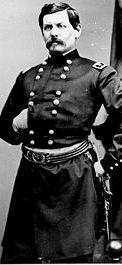 1864_mcclellan
