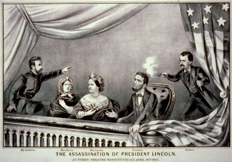 assassination_of_lincoln