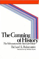 cunning_of_history
