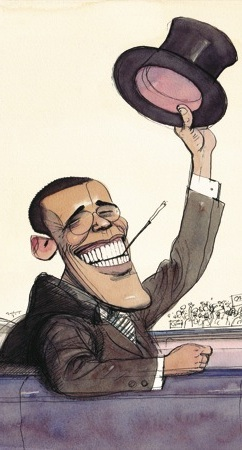 obama_fdr2