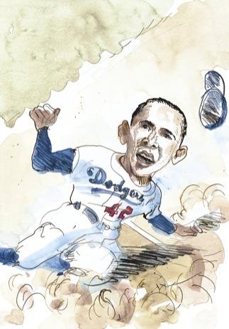 obama_robinson1