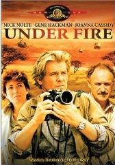 underfire_movie