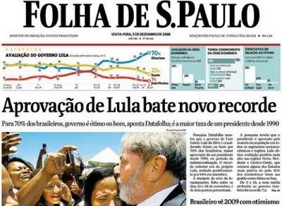 folha_081205