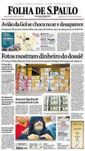 folha_300906