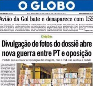 globo_300906