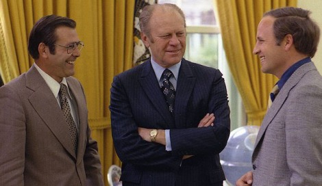 rumsfeld_ford_cheney-1975