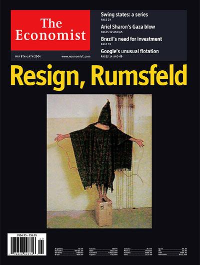 rumsfeldeconomist1