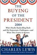 thebuyingpresident