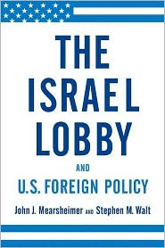 israel_lobby