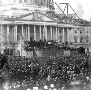 lincoln_inauguration_1861
