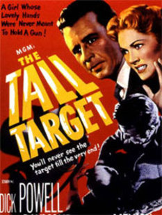 the_tall_target