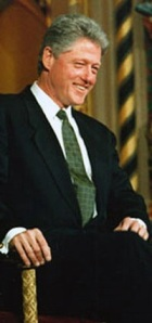 clinton_1995