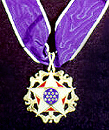 medal_of_freedom