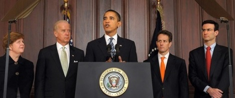 obama_economicteam