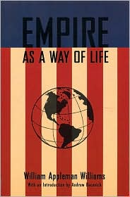 williams_empire
