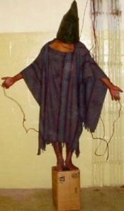 abughrabi-torture