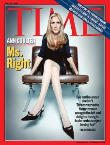 coulter_time_ap25-2005