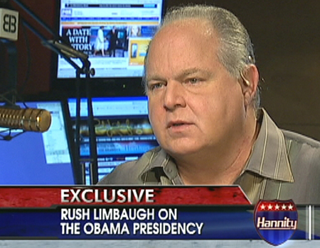 limbaugh_fnc_01-21-09