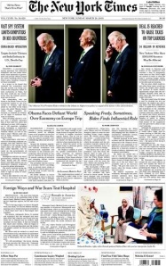nytimes_090329