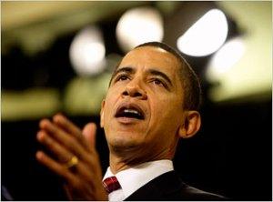 obama_09_03_10
