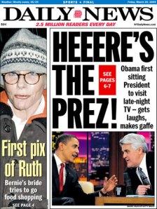 obama_dailynews_03_20