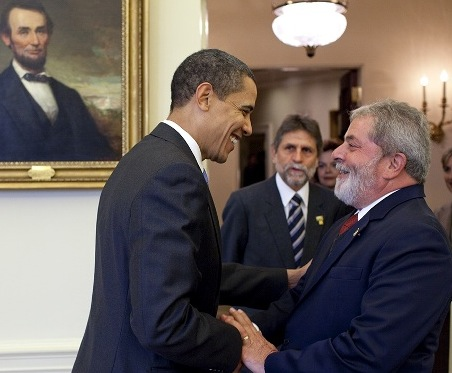 obama_lula_resized