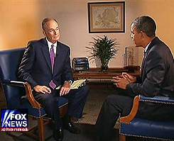 obama_oreilly_sep04-2008