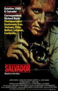 salvador_oliverstone