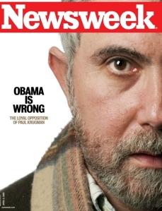 krugman_newsweek