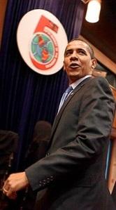 obama_al_noturnback