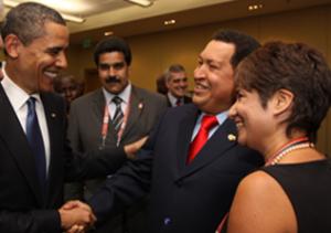 obama_chavez