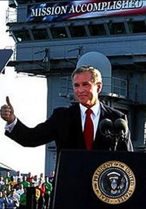 Bush_MissionAccomplished