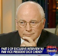 Cheney_on_Fox_090421