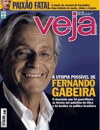 Gabeira_Veja_06