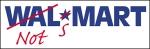 logo_contest9