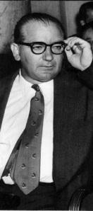 McCarthy_1954_x