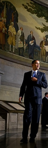 Obama_090521