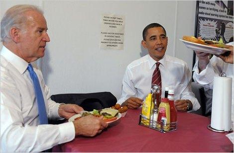 obama_biden_lunch