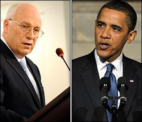 Obama_Cheney_090521