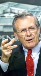 US-RUMSFELD-BRIEFING