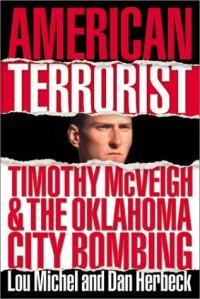 American_Terrorist.gif
