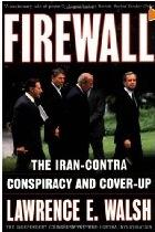 FireWall_