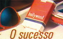 Hollywood_1