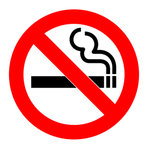 NoSmoking_sign