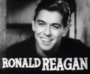 Reagan_Cowboy_From_Brooklyn_trailer