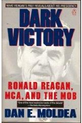 Reagan_MCA