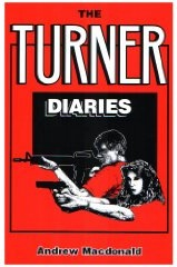 TurnerDiaries_