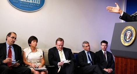 Jarrett&others