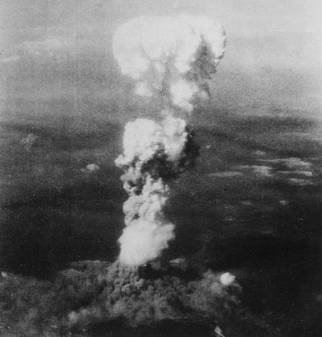 Hiroshima_Atomic_cloud